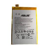 Акумуляторна батарея C11P1424 / C11PBCI для мобільного телефону Asus ZE500CL ZE551ML Zenfone 2