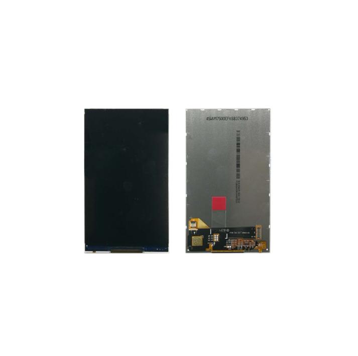 Дисплей для телефону G388 Galaxy Xcover 3, G388F Galaxy Xcover 3, G389F Galaxy Xcover 3