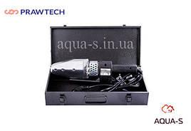 Комплект сварочного оборудования Prawtech PPR 800 Вт. на 20-40 мм. (Польша)