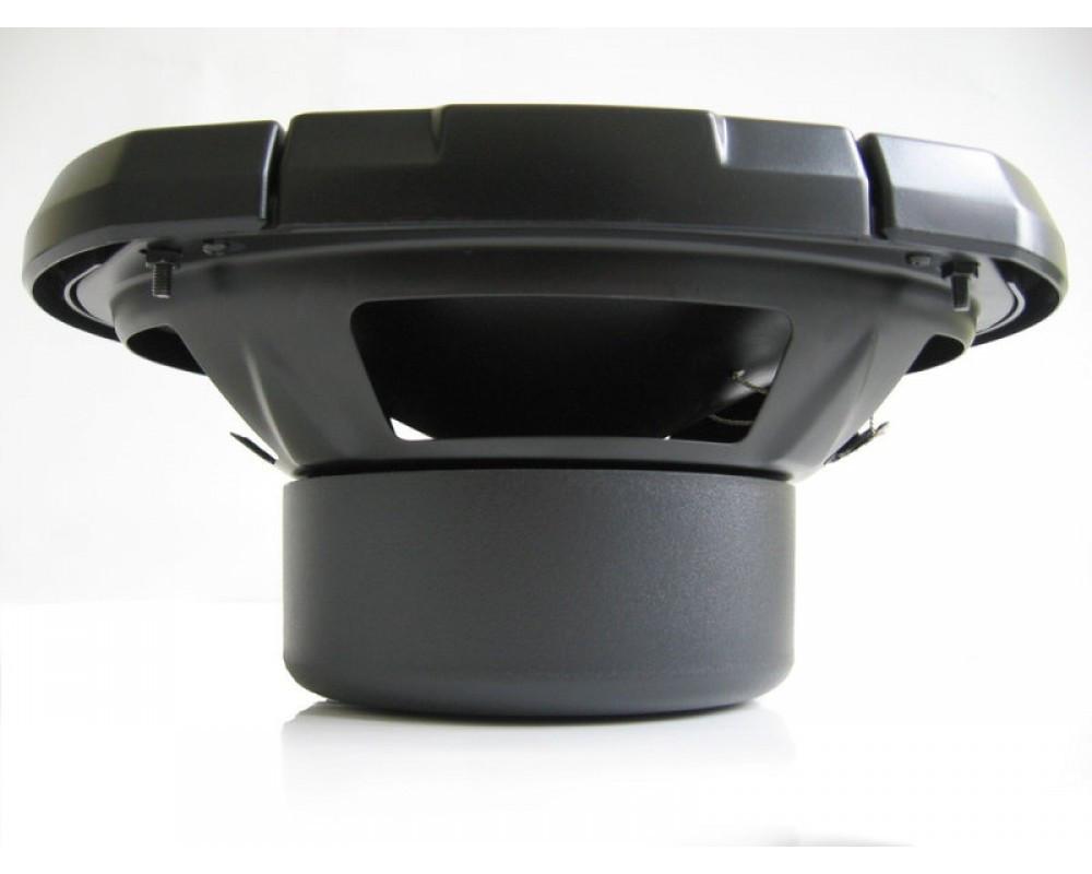 """Автомобильная акустика 6""""х 9"""" (15 х 23см) коаксиальнаяBM Boschmann PR-6988AL 500W"""