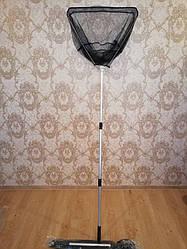 Подсак Трехугольный  диаметр 50см