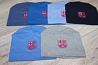 трикотажная шапка,распродажа(можно разные цвета)