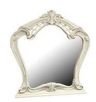 Зеркало Олимпия МироМарк, фото 1
