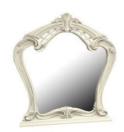 Зеркало Олимпия МироМарк