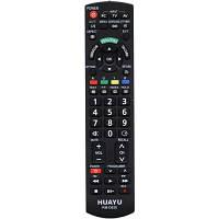Универсальный пульт для TV PANASONIC RM-D920 (HUAYU)