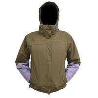 Женская зимняя куртка K2 Snow АКЦИЯ -20% S