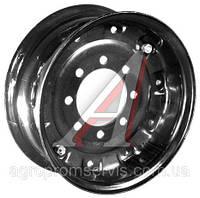 Диск колесный прицепа 2 ПТС-4  8 шпилек  Кременчуг  887А-3101012