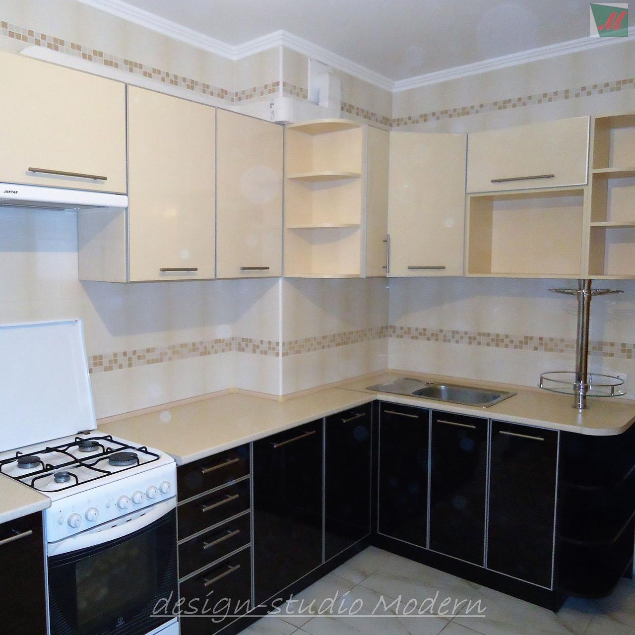 Кухня 01-65