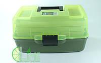 Ящик универсальный, Aquatech 1703 , фото 1