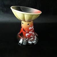 Аромалампа Чаша