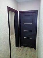 Установка межкомнтных дверей Киев