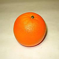 Искусственные фрукты Апельсин