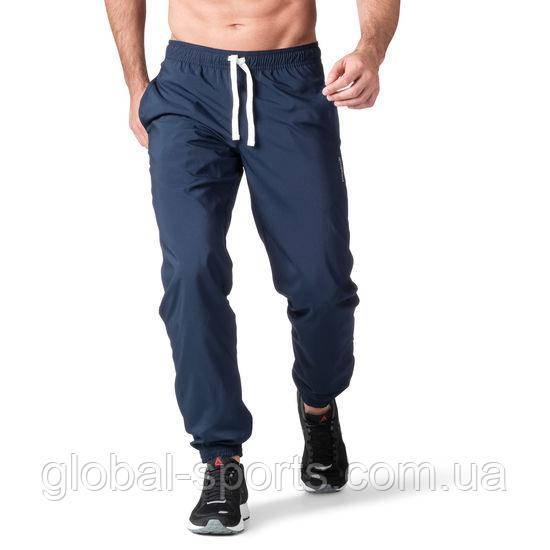 Мужские спортивные штаны Reebok Elements Tapered(Артикул:AJ3053)