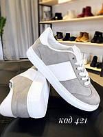Обувь женская. Балетки, мокасины, туфли, ботинки, сапоги, кроссовки