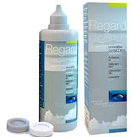 Раствор для линз Regard 60ml + контейнер, VitaResearch