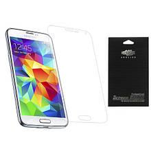 Защитная пленка ISME для Samsung Galaxy S5 G900 глянец
