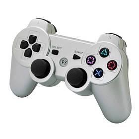 Джойстик PS3 Bluetooth