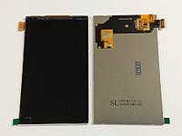 Дисплей для телефону Samsung J100H/DS Galaxy J1