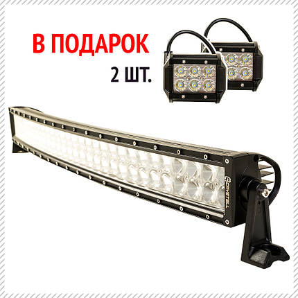 32″ LED-панель Crystall — 32D300WL, фото 2