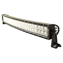 32″ LED-панель Crystall — 32D300WL, фото 3