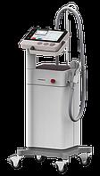 BeautyScan фракционный эрбиевый лазер
