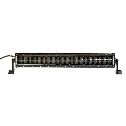 24″ LED-панель Crystall — 24D160WX, фото 2