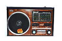 Радиоприемник Golon RX-277LED, фото 1