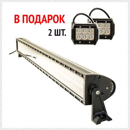 43″ LED-панель Crystall — 43D320WX, фото 2