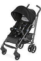 Детская коляска Chicco Lite Way 3 Top Stroller (79595.51)