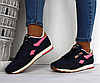Женские кроссовки под Reebok Classic  реплика, фото 4