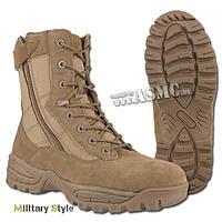 Тактические ботинки в Чернигове. Сравнить цены, купить ... 3e1e9a25880