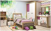 Дитяча кімната Кролик Matroluxe
