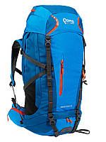 Рюкзак Peme Smart Pack 65 Blue