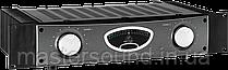Студийный усилитель Behringer A500