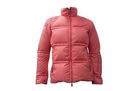 Женская куртка JSX Coral АКЦИЯ -40% S
