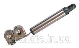 Точилка для ножей ручная  19 см