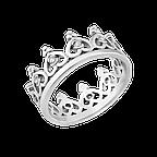 Кольца корона