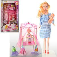 Кукла 2912