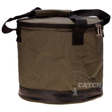 Термо-сумка EOS 7320098