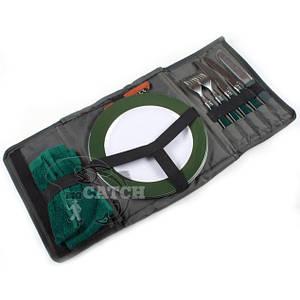 Сумка EOS для пикника 7887103
