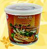 Основа для тайского супа том ям, Aroy-D, 400 г, Мо