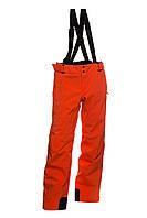 Мужские штаны Phenix L АКЦИЯ -40%