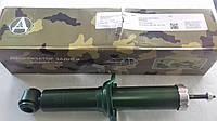 Амортизатор задний Заз 1102 -1105,Таврия,Славута (масло) ССД, фото 1