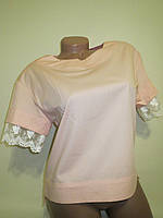 Рубашка женская  № 857