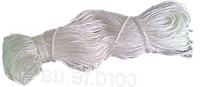 Шнур плетений 1,5мм*100м