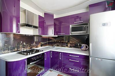 Кухня 01-69