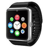 Смарт-часы GT-08, умные часы smart watch GT-08
