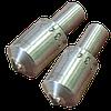 Наконечник алмазный НК 1 для измерения твёрдости по методу Роквелла ct: 0,14-0,80