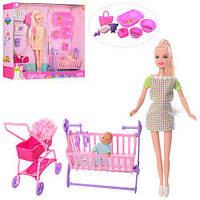 Кукла DEFA 8363