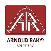 Arnold Rak. Двухжильный нагревательный кабель 61-20 EC